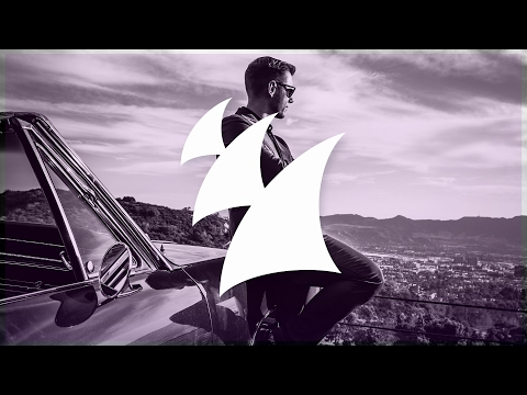 Armin van Buuren & Garibay - I Need You (feat. Olaf Blackwood) [Filatov & Karas Remix]