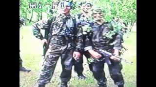 7-sedma muslimanska brigada
