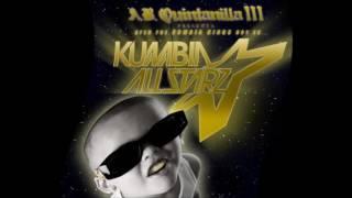 Kumbia All Starz  - Subete La Falda (Mami)