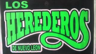Los Herederos De Nuevo Leon - Que Tal Si Te Compro