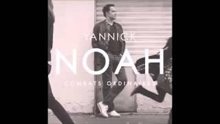 Yannick Noah   Prêt lyrics