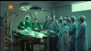 Xiaomi Redmi - Kiska Baja ....? | Hospital part-2 | latest June-2018