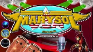 sonido marysol-cumbia marysol