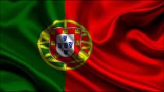 Musica  Popular  Portuguesa  2017  (Ja tenho saudades)