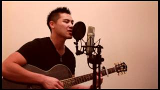 Ray J - One Wish & Joe - I Wanna Know (Bennie-t Acoustic Remix Cover)
