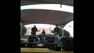 "TSB ""Backroads"" Live Bootleg @ Brownwood Reunion 2"