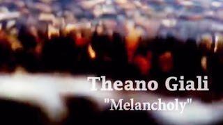 Royalty Free Music - Sad piano song - Melancholy free stock footage hd