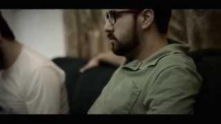 Recomeçar Music - Teaser Oficial HD