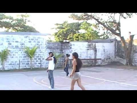 volley en el gimpuco