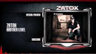 Zatox - Another Level