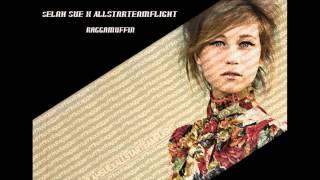 Raggamuffin - Selah Sue (cover)