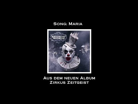 saltatio-mortis-zirkus-zeitgeist-maria-preview-saltatio-mortis