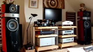 focal scala utopia III - here i am.wmv