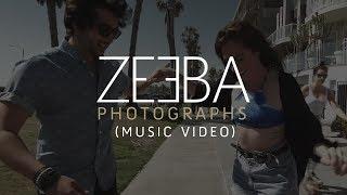 Zeeba - Photographs (Music Video)
