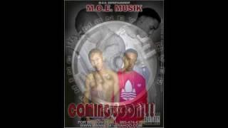 red on da track & young swagga im thuggin
