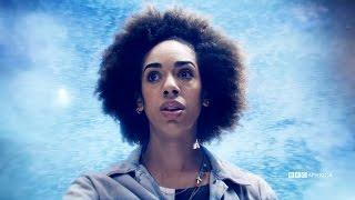 OFFICIAL TRAILER   Doctor Who Season 10   Saturday April 15 @ 9/8c