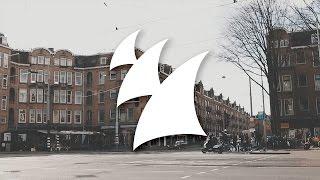 Bobby Puma feat. Katt Rockel - Deeper Than Love