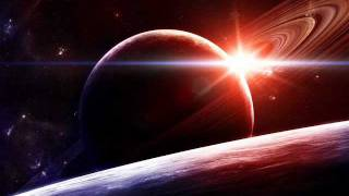 space trance 1