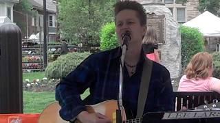 I Believe In Music - Mac Davis cover by Lee Larson