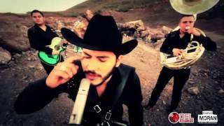 Revolver Cannabis-Brazo Armado Caido [Video Oficial] 2013