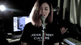 Excuse Me Band Cover 《平凡之路》