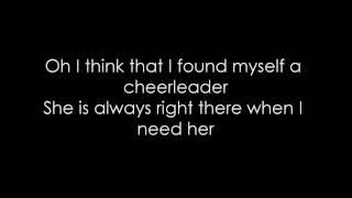 OMI - Cheerleader lyrics - audio