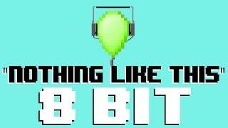 Nothing Like This (8 Bit Remix Cover Version) [Tribute to Blonde feat. Craig David] - 8 Bit Universe