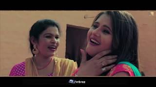 Anjali & Raju Punjabi - New Haryanvi Songs Raju Punjabi width=
