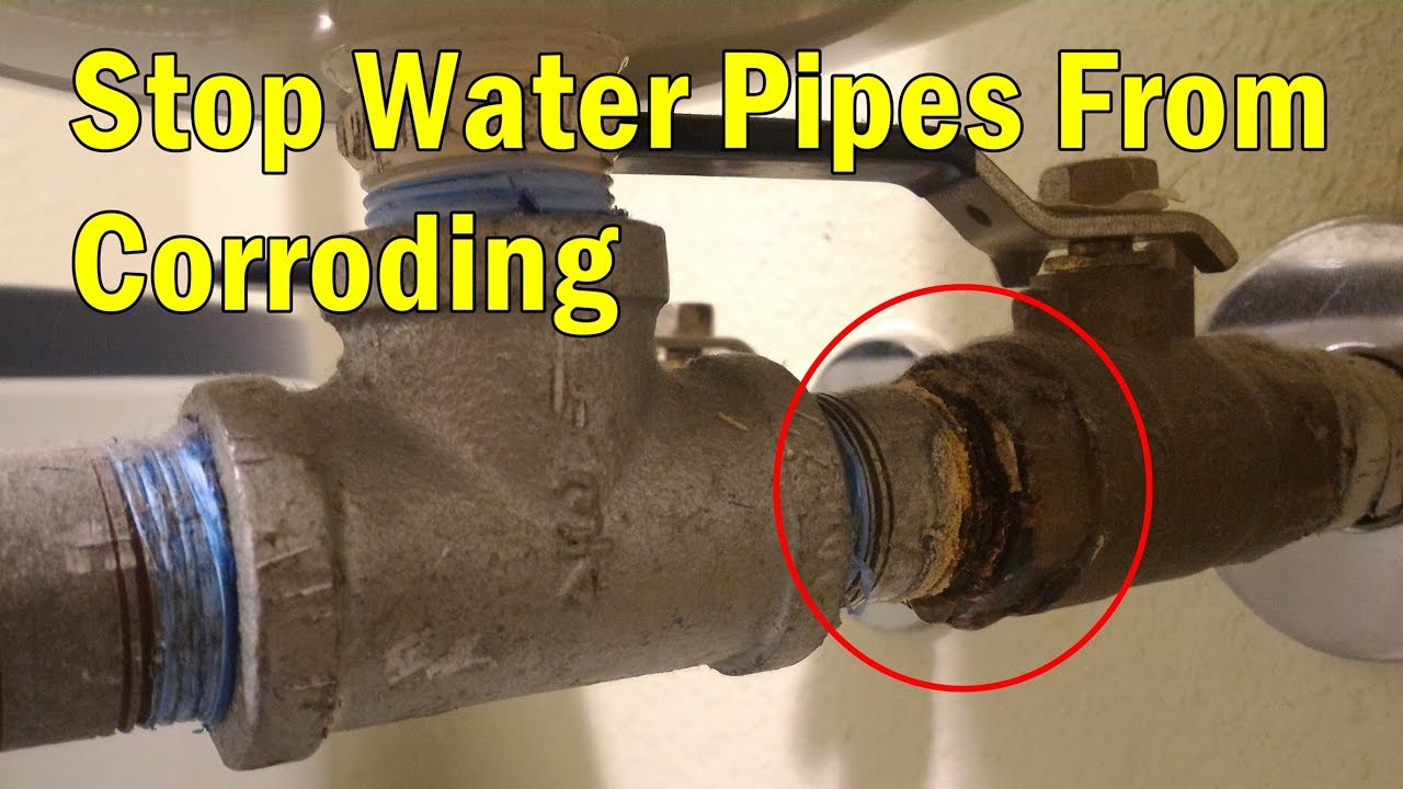 Local Plumbing Companies Prineville OR