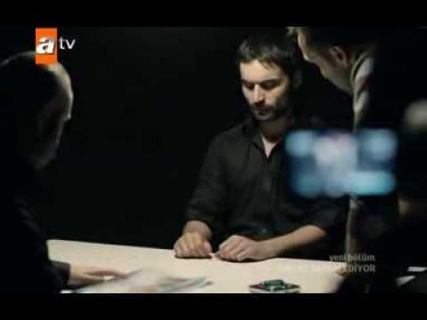 hayat devam ediyor operasyon müziği, aykaraca15, Ayhan Karaca, heyecan dolu operasyon müziği.