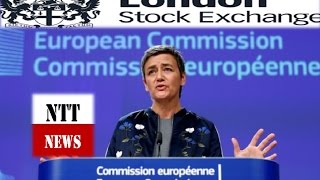 LONDON STOCK EXCHANGE I london stock exchange group I london stock exchange documentary