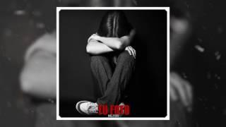 Ozuna - Tu Foto (Cover/Cumbia) - Malyeko.