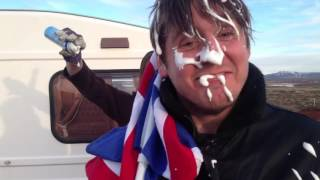 """VERKA SERDUCHKA - DANCING LASHA TUMBAI  [EUROPE VERSION]"" Fan Video"