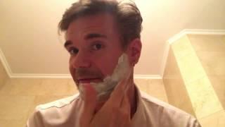 Movember 2016 - depresja cz. 1