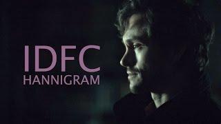 Hannigram » IDFC