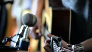 Channah - My Wrecking Ball (Ryan Adams cover) live