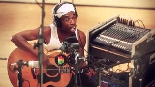 Brushy One String - Destiny Rap