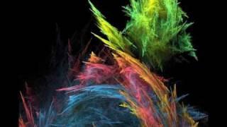 Alphawezen - El Niño (JCNINETYTHREE edit)