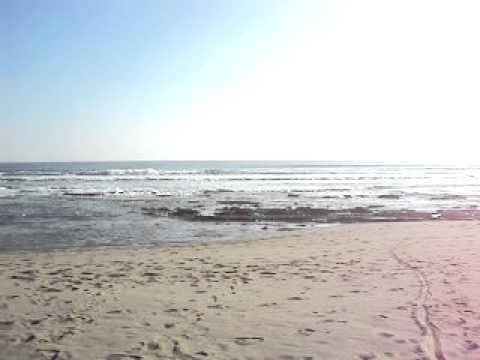 Playa Huehuete