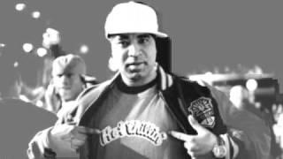 KRS One- Hip Hop Lives (feat Marley Marl) Subtitulado Español