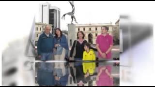 Augusto León Restrepo Gobernador - Video Publicitario