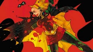 10 Most Tragic Deaths In The History Of DC Comics