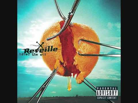 reveille-down-to-none-robin-d