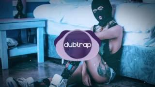 Desiigner - Timmy Turner (Nah Mean Remix)