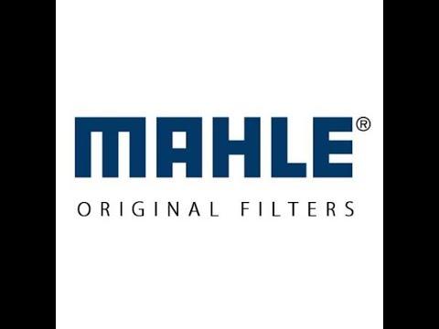 A03 - Mahle Filtre Sürekli Çalışma