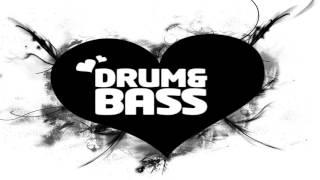 Audio - Head Up  ( (OrtodoX-Drum Remix) )