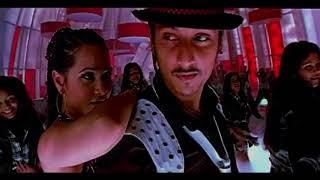 Hey Vaada Vaada   Tamil Video SOng   Kacheri Aarambam   Jiva    Poonam bajwa   D Imman width=