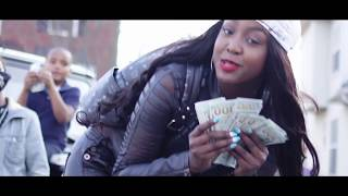 FLAUJAE - WHY DEY HATIN (Official Video)
