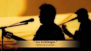 Desperado - El Mariachi - Morena de Mi Corazón - Paco Rentería Cover.