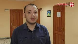 Новые детали уголовного дела против Рашита Давлетова